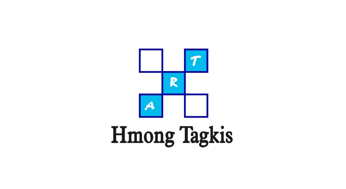 Thời trang Hmong Tagkis khẳng định vị thế trên thị trường
