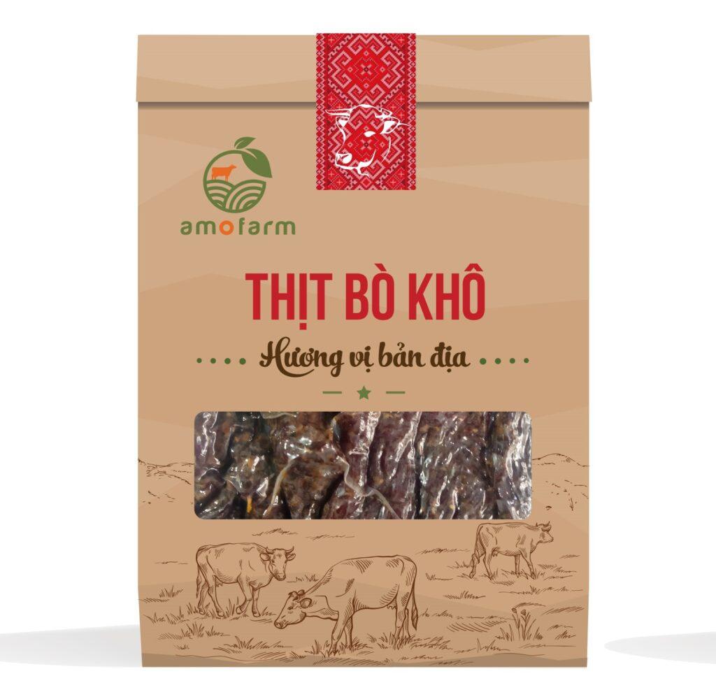 Chăn nuôi bò | https://vcic.org.vn/chan-nuoi-bo-son-la/
